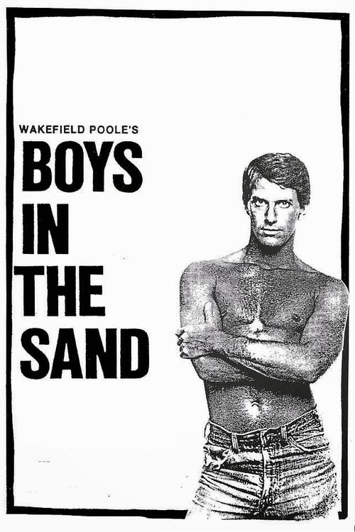 [15+ DVDRIP] Free Youtube Boys in the Sand 1971 Movie Download
