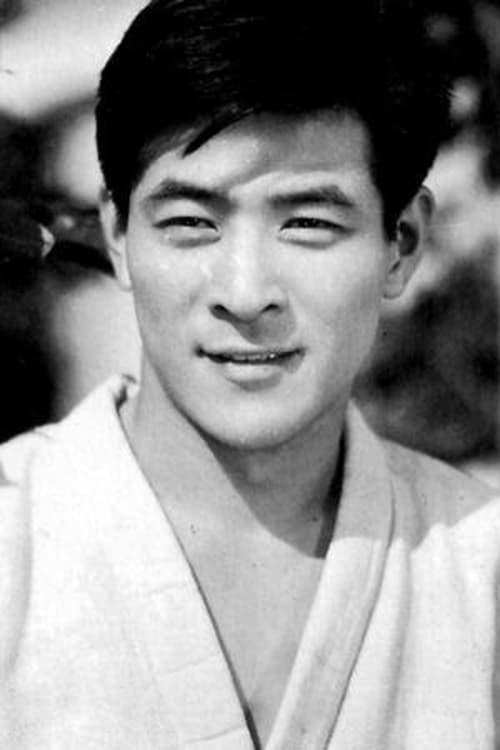 Kenji Sugawara