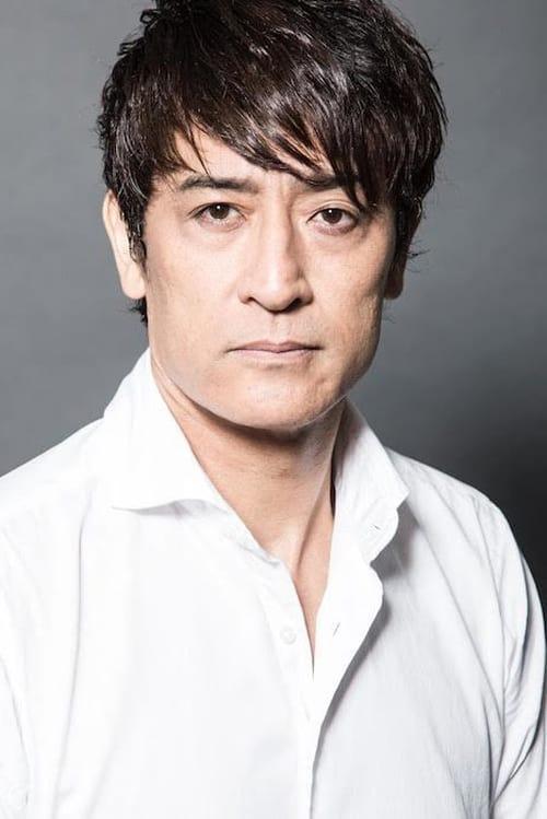 Satoshi Hashimoto