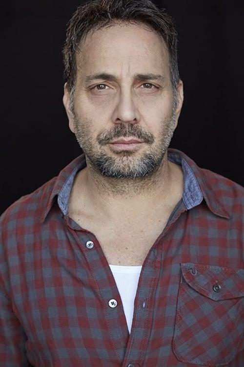 Brad Heller