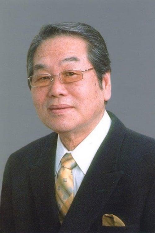 Gen Idemitsu