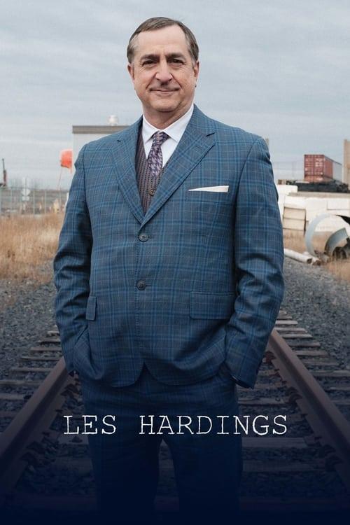 Les Hardings