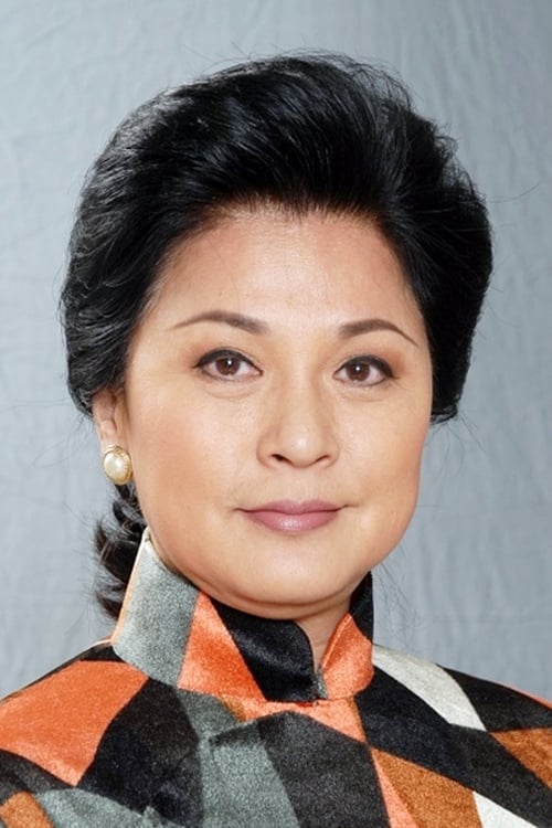 Gigi Wong