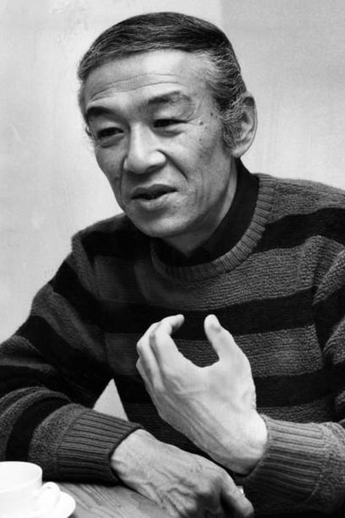 Hiroshi Yagyu