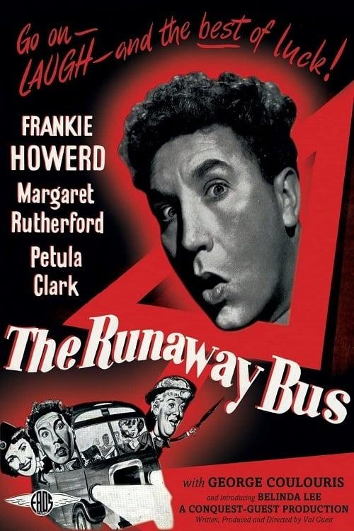 The Runaway Bus