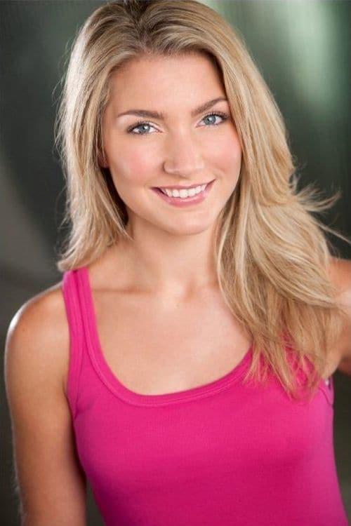 Haley Busch
