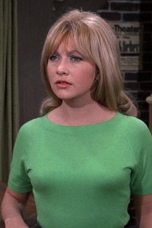 Hannie Landman