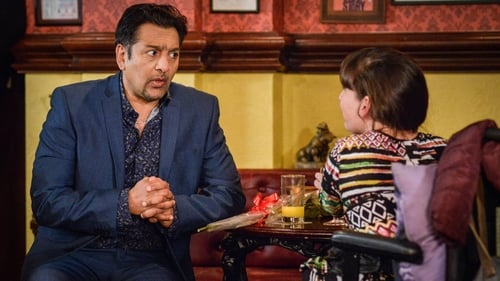 Watch EastEnders S32E73 in English Online Free | HD
