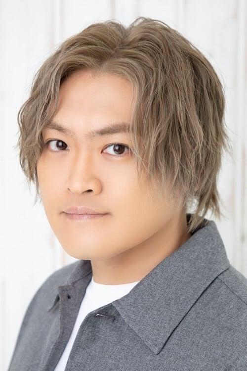 Ryuichi Kijima
