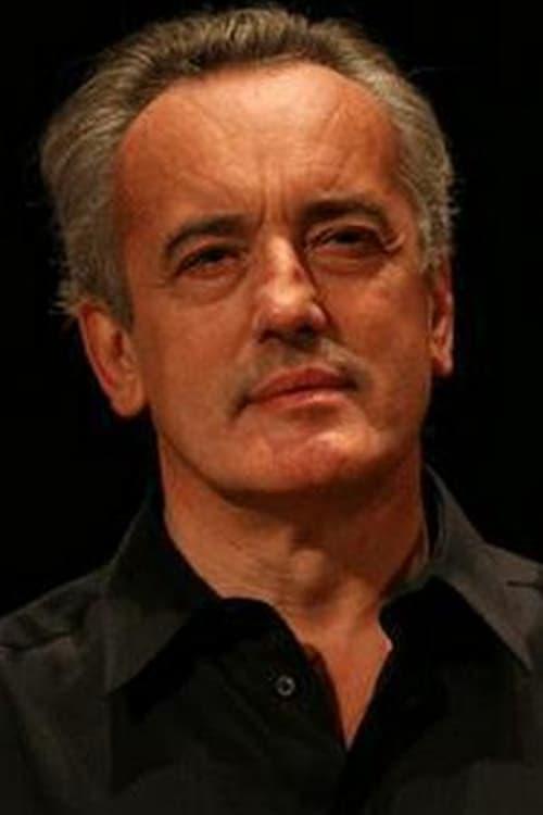 Mario Zucca