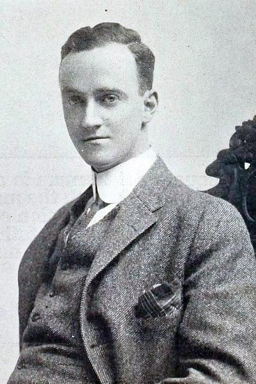Hayward Mack