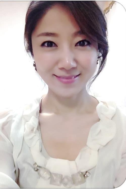 Sa Moon-Young