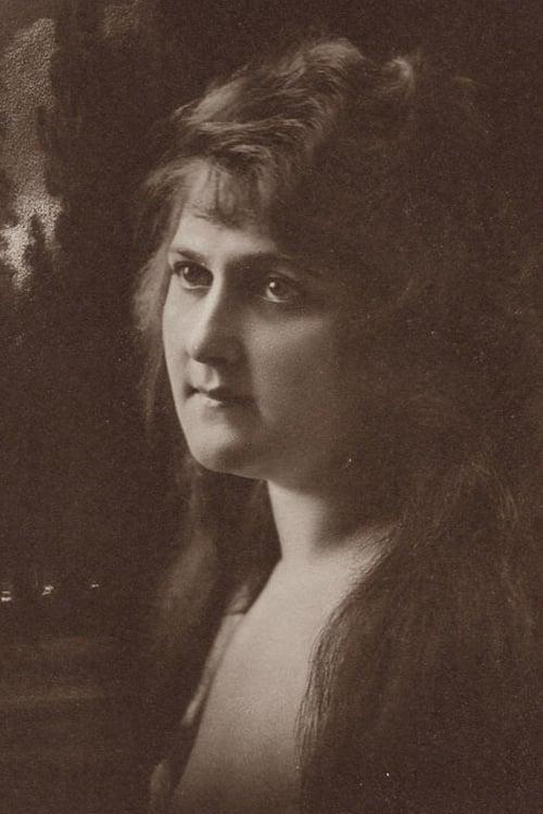 Grete Lundt