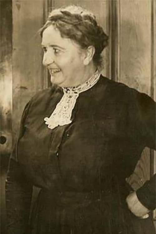 Milla Davenport