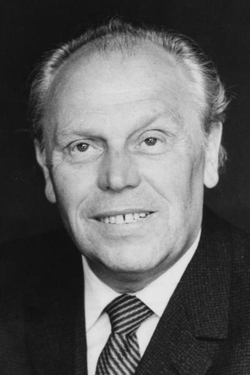 Vladimír Leraus