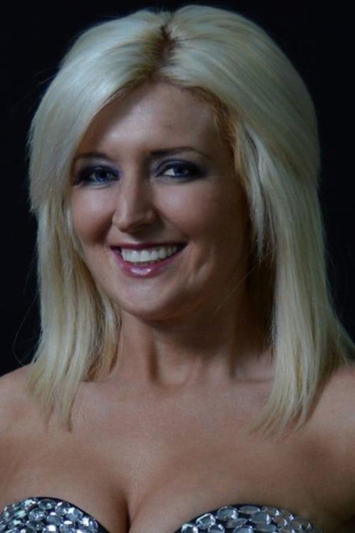 Rachel Kelvington Bostic