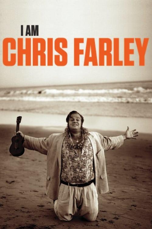 I Am Chris Farley