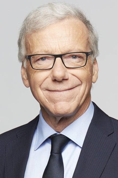 Pierre Bruneau