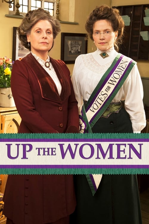 Up the Women