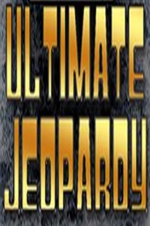 ECW Ultimate Jeopardy 1996