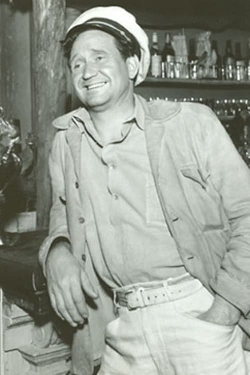 Clancy Cooper