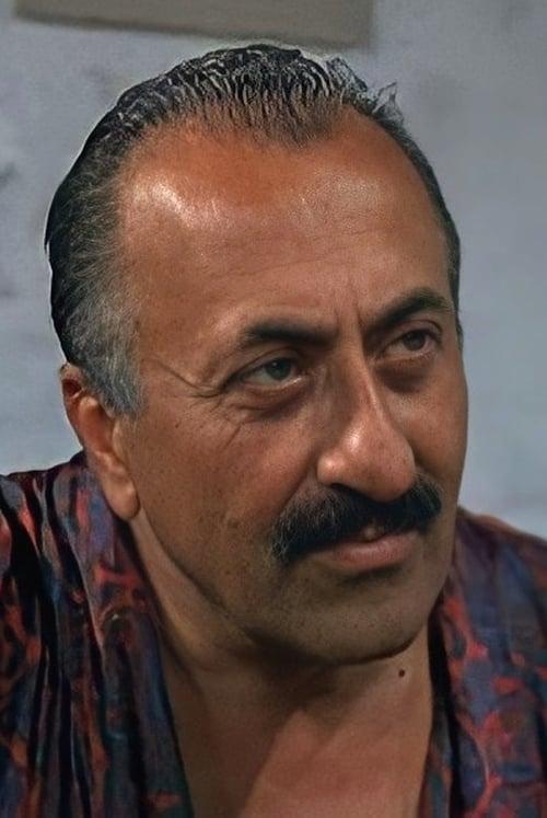 Claudio Nicastro