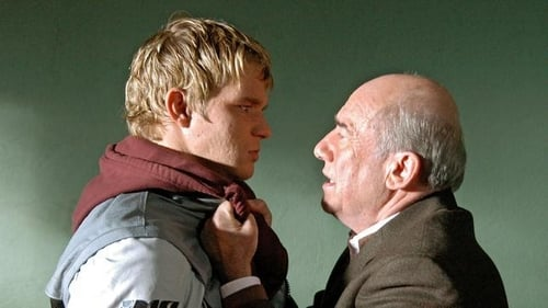 Watch Scene of the Crime S38E7 in English Online Free   HD