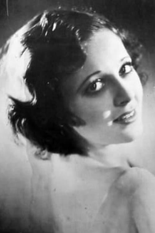 Eleanor Hunt
