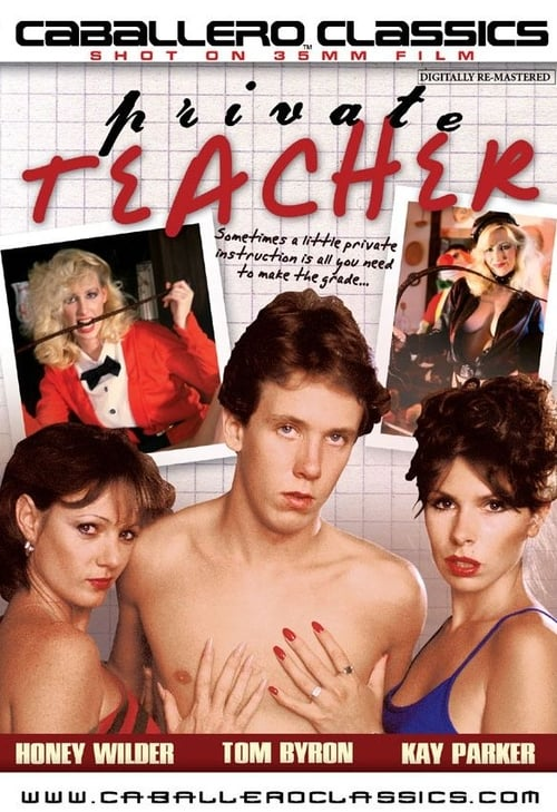 Private Teacher