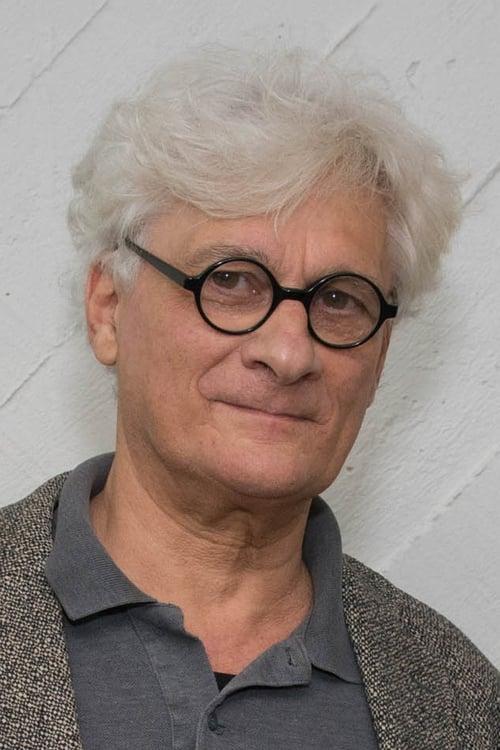 Franco Berardi
