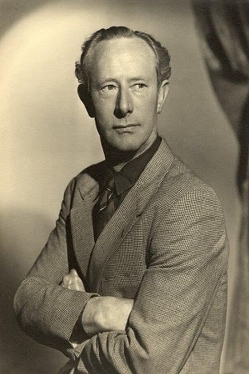 Richard Hearne