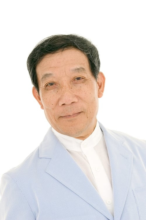 Ritsuo Sawa