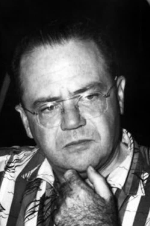 Fred F. Sears