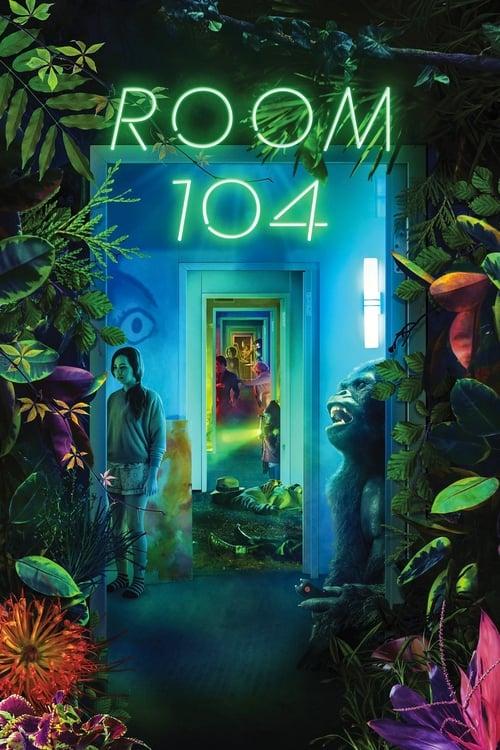 ©31-09-2019 Room 104 full movie streaming