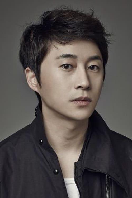 Lee Kyu-bok
