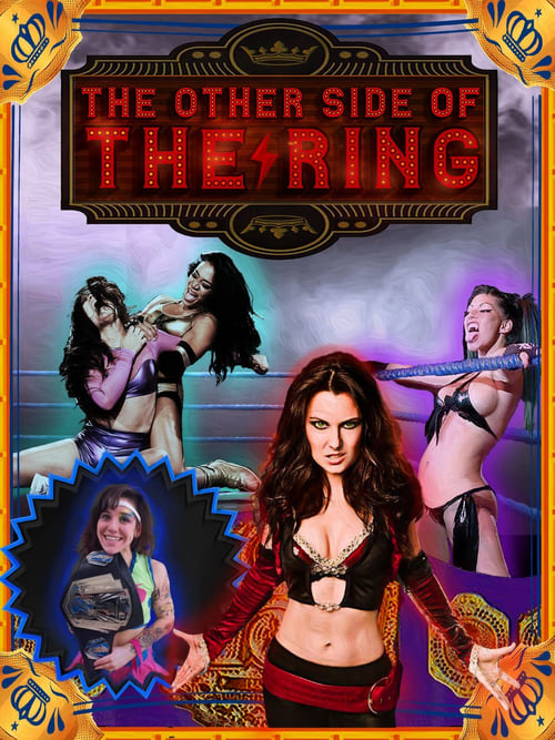 The Other Side of the Ring