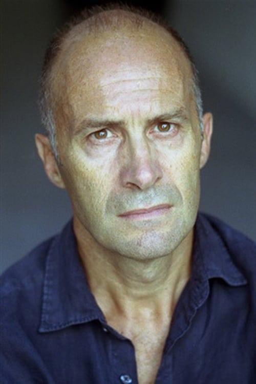 Jérôme Keen