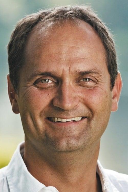Niels Ellegaard