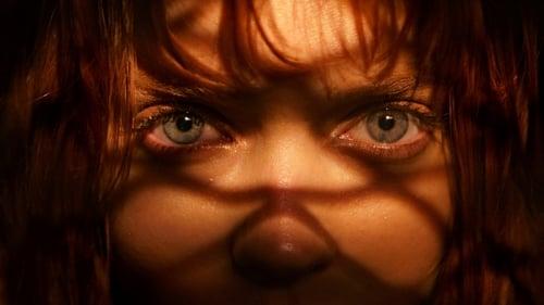 Elizabeth Harvest (2018) BluRay 1080p Watch Online