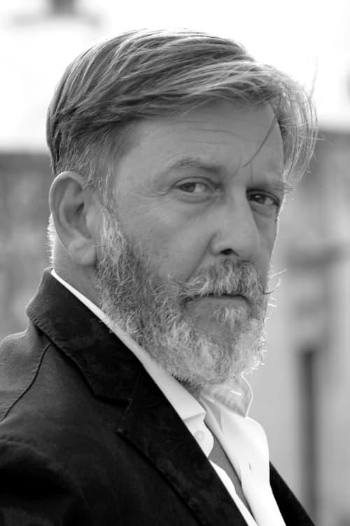 Pietro Genuardi