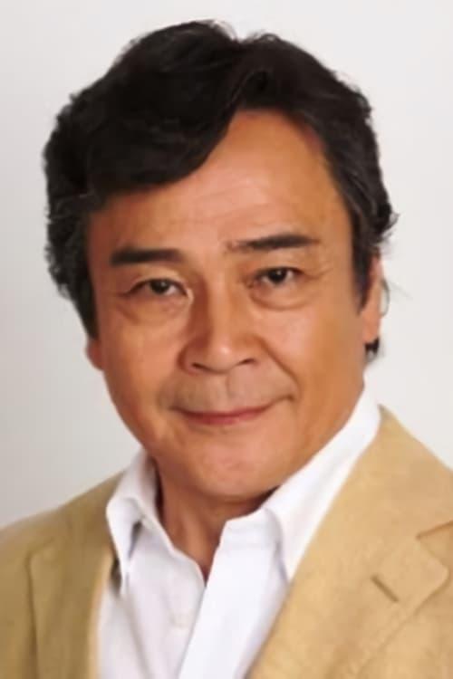Jiro Miyaguchi