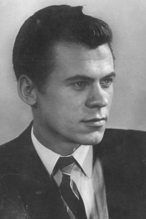 Janez Čuk