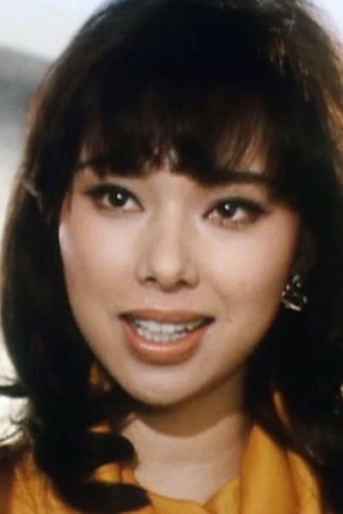 Rena Ichinose