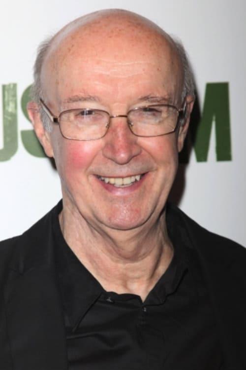 Alan David