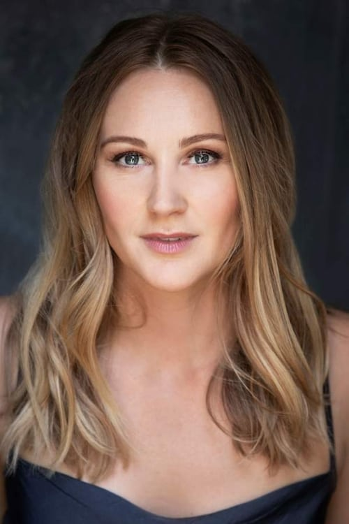 Amelia Reid-Meredith