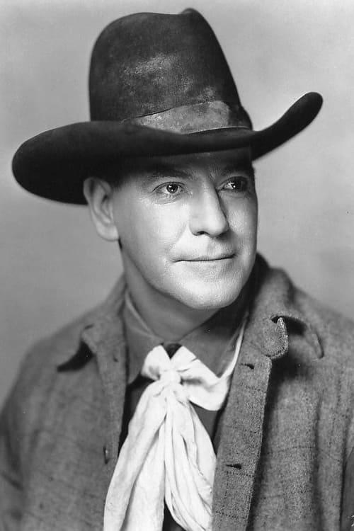 J.P. McGowan