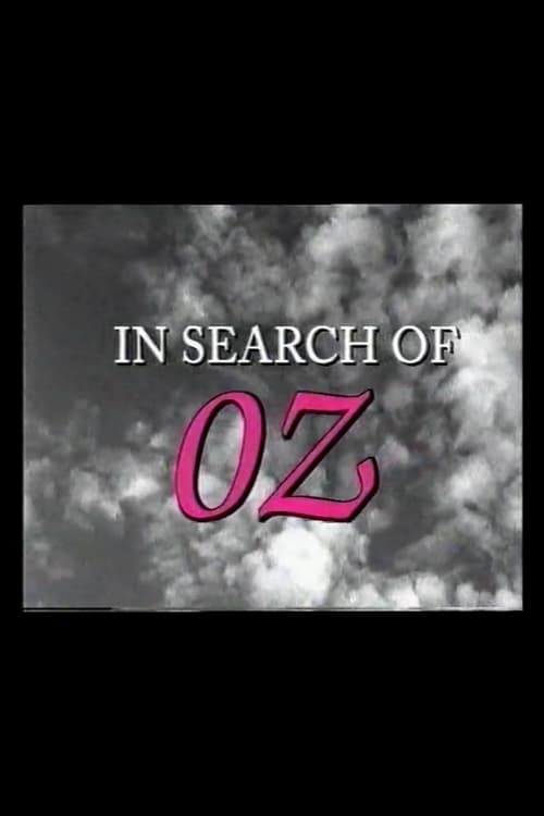 In Search of Oz