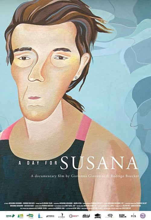 A Day for Susana