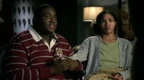 Watch Law & Order: Special Victims Unit S11E17 in English Online Free | HD