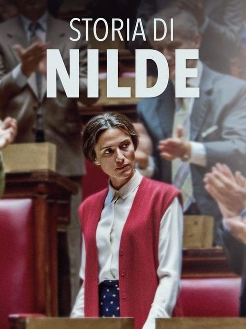 Storia di Nilde